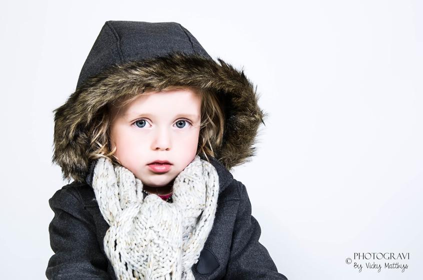 winterjas-2