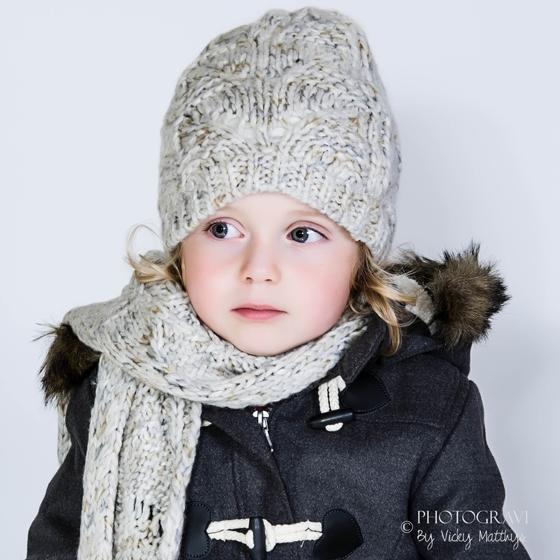 winterjas-3
